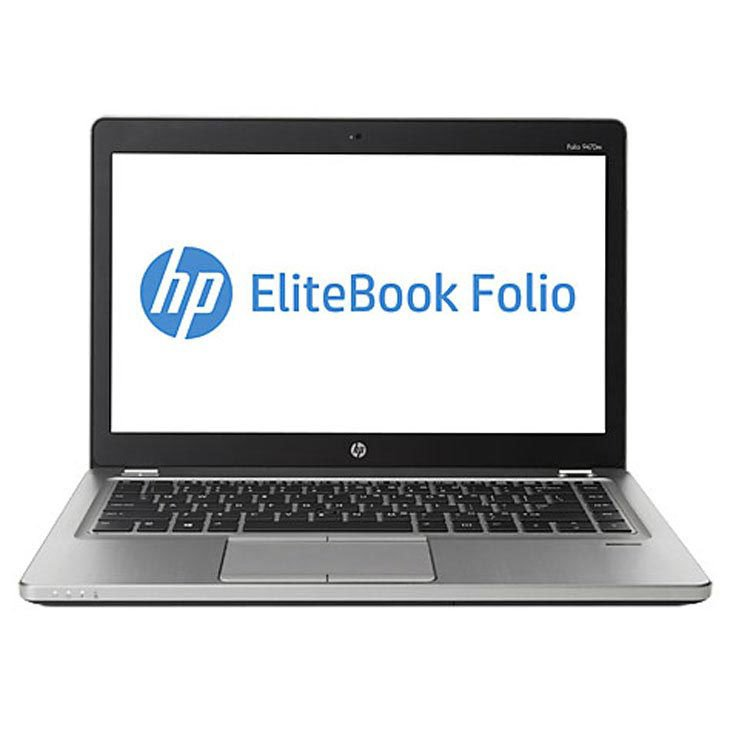 Notebook Hp C9j07la Ultrabook I5-3317u 1.70ghz 4gb 500gb Intel Hd Graphics 4000 Windows 7 Professional 14