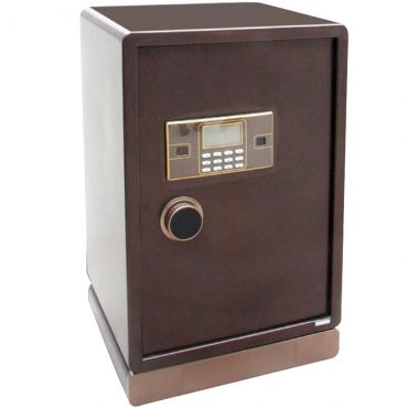 Cofre Burglary Safe Safewell 26bda