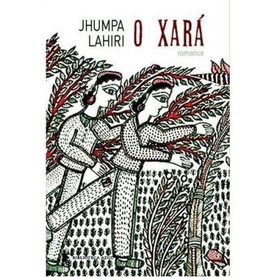 O Xará