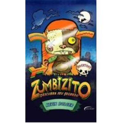 Zumbizito