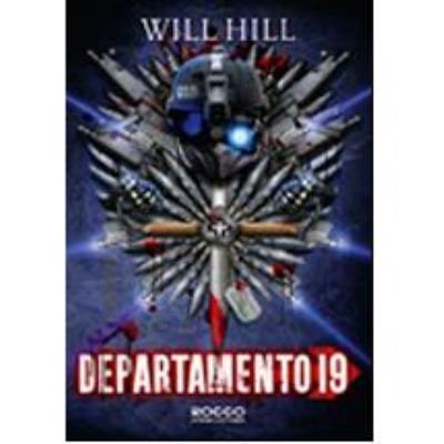 Departamento 19