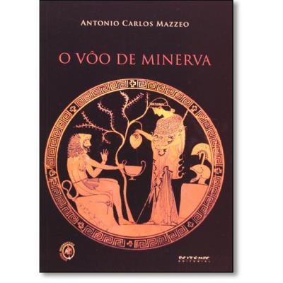 Voo de Minerva, O