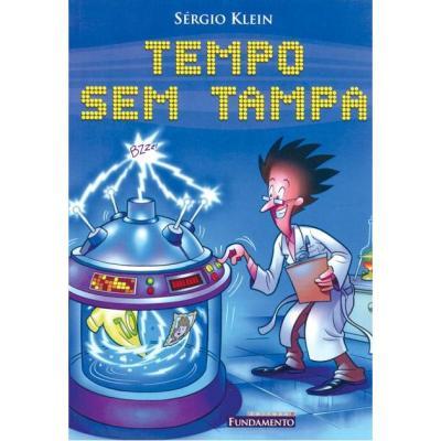 Tempo Sem Tampa
