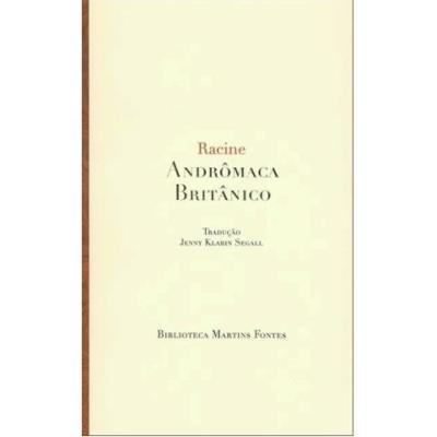 Andromaca / Britanico
