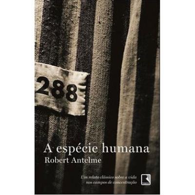 Especie Humana, A