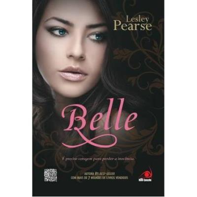 Belle: e Preciso Coragem para Perder a Inocencia