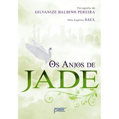 Anjos de Jade, Os