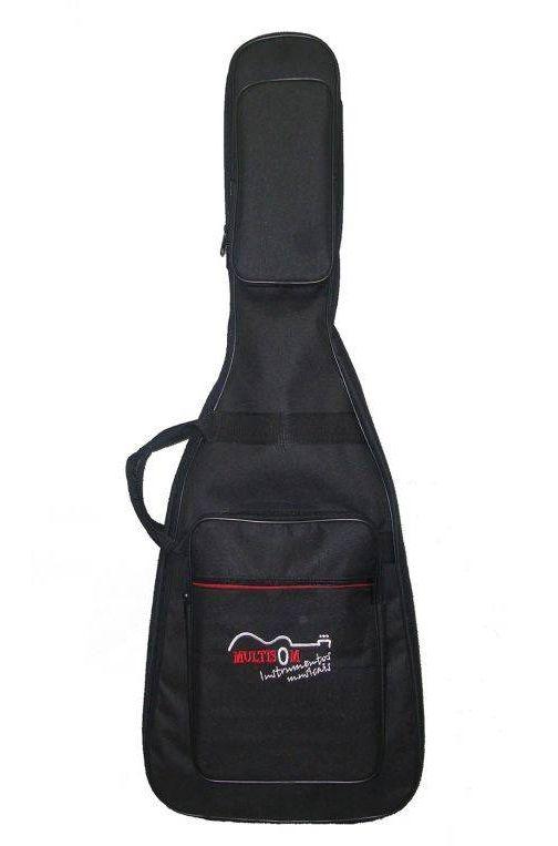 Bag Classico 910 Multisom