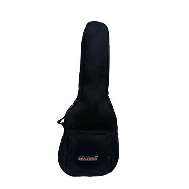Bag Folk 951 Multibrink
