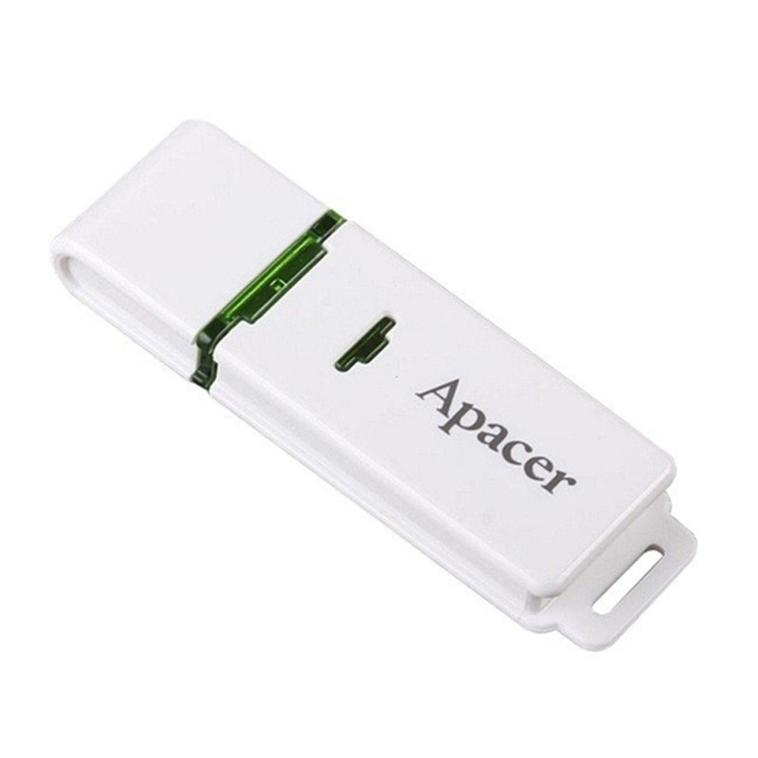 Pen Drive Apacer 8gb - Ah223