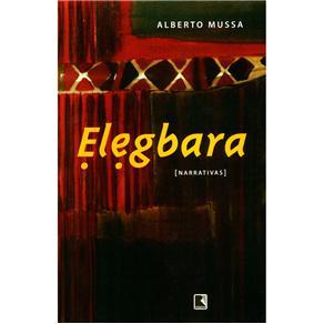 Elegbara