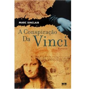 A Conspiração da Vinci