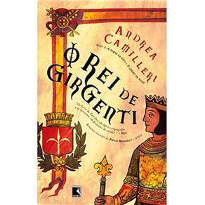 O Rei de Girgenti