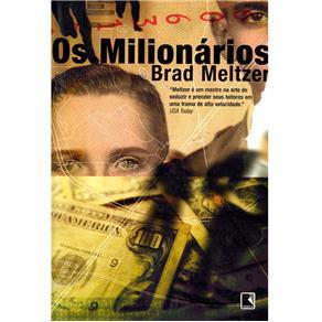Os Milionários