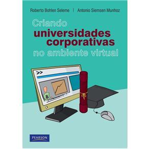 Introdução à Sociologia - 1ª Edição - Reinaldo Dias