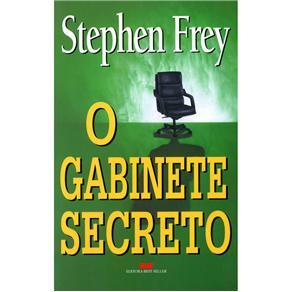 O Gabinete Secreto