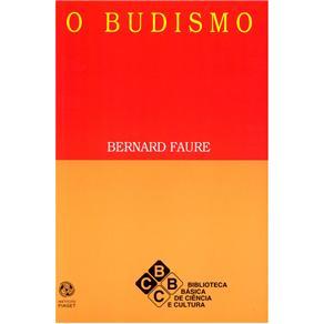 Budismo, O
