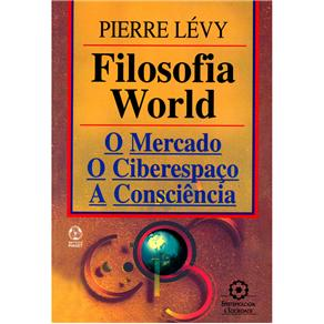 Filosofia World