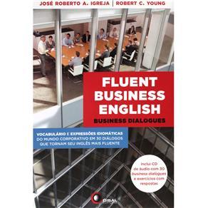 Fluent Business English