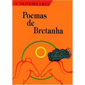 Poemas de Bretanha