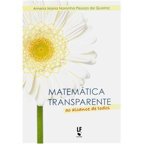 Matematica Transparente