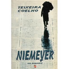 Niemeyer, um Romance