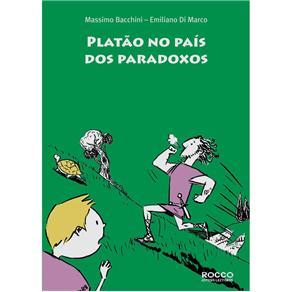 Platão no Pais dos Apaixonados