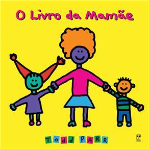 Livro da Mamae, O