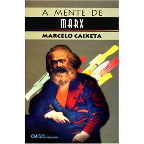 Mente de Marx, A