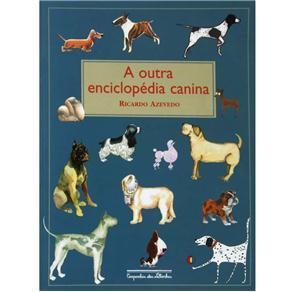Outra Enciclopedia Canina, A