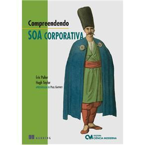 Compreendendo Soa Corporativa
