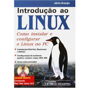 Introdução ao Linux: Como Instalar e Configurar o Linux no Pc