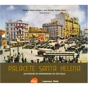 Palacete Santa Helena