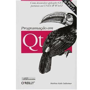 Programacao em Qt