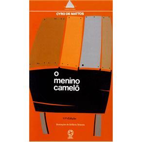 Menino Camelo, O