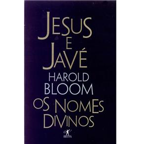 Jesus e Jave
