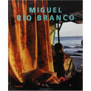 Miguel Rio Branco - Fotos