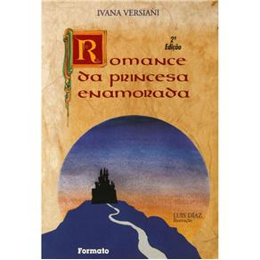 Romance da Princesa Enamorada