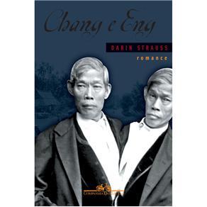 Chang e Eng