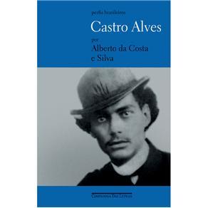 Castro Alves - um Poeta Sempre Jovem