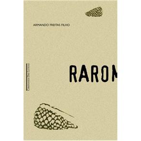 Raro Mar (2002/20006)
