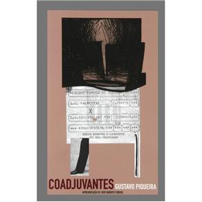 Coadjuvantes (2006 - Edição 1)