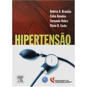 Hipertensão (2006 - Edição 1)