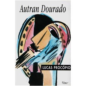 Lucas Procopio