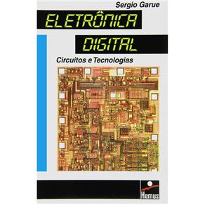 Eletronica Digital