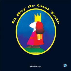 El Rey de Casi-todo