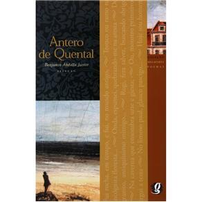 Melhores Poemas de Antero de Quental, Os