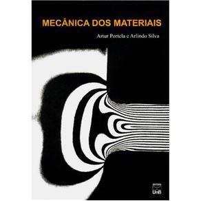 Mecanica de Materiais