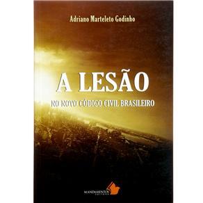 Lesao, A
