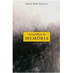 Armadilhas da Memoria e Outros Ensaios